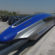 China tests prototype magnetic levitation train, maximum speed 600 kmph