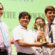 DPS Bokaro organises 'Medha…The Prowess'-The Splendour of Accolades