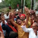 Modi wave gives a sweeping victory to NDA in Dhanbad, Giridih
