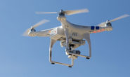 BIT Sindri introduces a new course on unmanned air vehicles