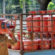 Oil Companies charge Rs 177 for safety check from LPG consumers