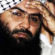 "UN declared Masood Azhar as ""global terrorist"", welcomed by France"
