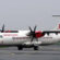 Alliance Air To Connect Bhubaneswar, Raipur With Jharsuguda