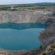 Coal mines pit water to solve water crisis in Dhanbad