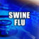 Swine flu hits back Maharashtra