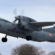 Wreckage of missing IAF's AN-32 aircraft spotted in Arunachal Pradesh