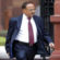 Ajit Doval gets an extension, Awarded Cabinet Rank