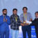 BSL wins National Management Quiz competition