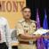 Investiture Ceremony held at DPS Bokaro