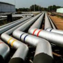 IOC joins hand with HPCL, BPCL for country's longest LPG pipeline project