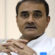 ED summons NCP leader Praful Patel in aviation deal case