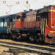 Indian Railways to resume 15 passenger train services from May 12