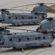 Two new Chinook helicopters rushed for IAF at Mundra port
