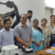 BGH Eye Bank gives the gift of sight to nine