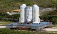 SAIL supplied special steel for Chandrayaan 2 mission
