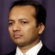 Coal scam case: Delhi court orders framing of charges against Naveen Jindal and 4 others