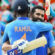 India defeated Sri Lanka by 7 wickets in World Cup 2019