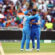 World Cup 2019: India defeated Bangladesh by 28 runs