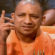 Israel can help increase availability of water in Bundelkhand: UP CM Adityanath
