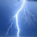 Lightning strikes claim 33 lives in Bihar, J'khand