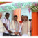Union Minister, CM lay foundation stone for petroleum projects at Bokaro