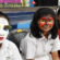 Cultural Week concludes on a Grand Note at DPS