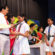700 DPS Bokaro Students get All Round Achievers Award