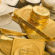 Gold prices jumps up over Rs 40,000 per 10 gms