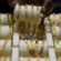 Gold prices surged Rs 800 to hit all-time high of Rs 36,970 per 10 gram