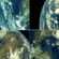 Chandrayaan-2 sent Earth's view, ISRO shares pictures