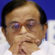 NX Media Case : Chidambaram to be in CBI's custody till Aug 30