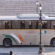 After Samjhauta-Thar Express, Pakistan suspends Delhi-Lahore bus service