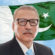 Pakistan President threatens India, Says If there is war, Will answer with Jihad