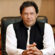 Pakistan PM sets up committee to execute FATF tasks