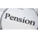 Jharkhand govt. approves pension scheme for scribes