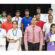 DPS Bokaro wins 33 medals in Swimming Championship