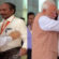 PM Modi consoles emotional ISRO chief with a hug, best is yet to come…