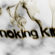 Tobacco kills 12 lakh Indians every year