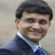 Sourav Ganguly became 39th BCCI president