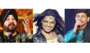 Daler Mehndi, Mamta Sharma, Arun Pathak to perform at 'Bhairav Mahotsav'