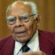 Noted lawyer passes away at 95