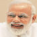 PM Modi to get Award for 'Swachh Bharat Abhiyan'