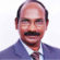 'We will Keep Trying for next 14 Days', says K Sivan ISRO Chief