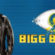 CAIT demands ban on BIG BOSS for Vulgarity, Obscenity