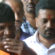 Jharkhand BJP MLA convicted  by court, gets 18 months imprisonments