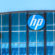 HP may cut nearly 500 jobs in India: Analysts