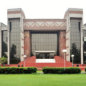IIM Calcutta's MBA Class records 100 % placements, beats all odds