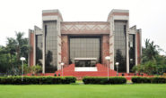 IIM Calcutta wraps up summer placements for 480 students in record time