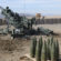 India will deploy new M777 ultra-light howitzers at China border