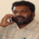 Dumri MLA gets death threat